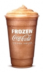 Frozen Soda Mix