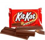 Kit Kat Bar 1.5 oz 36/case